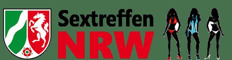 Sextreffen NRW
